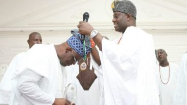 ooni-of-ife-kenny-ogungbe-5-600x400