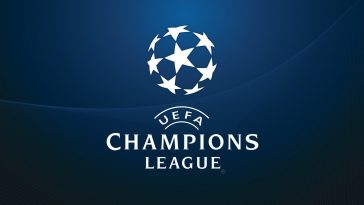 uefa-champions-league-wallpaper-logo