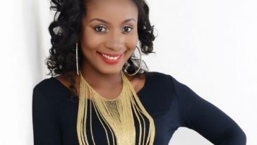 amanda-ebeye-biography-profile-instagram-1