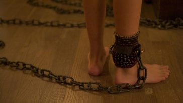 chained1-1