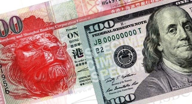 fake-dollar