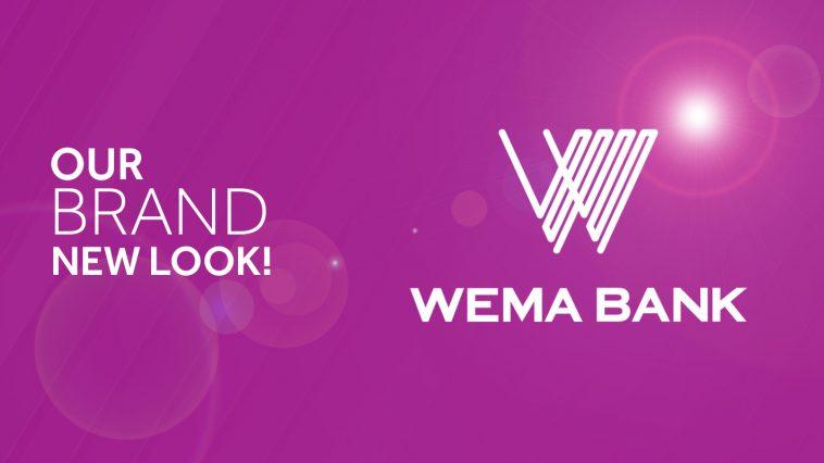 wemabank