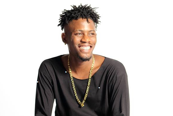 Here Is The Intriguing Life Of Talented Nigerian Rapper, Ycee