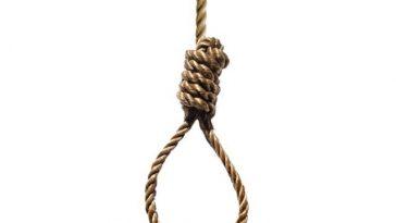 Dies-of-hanging