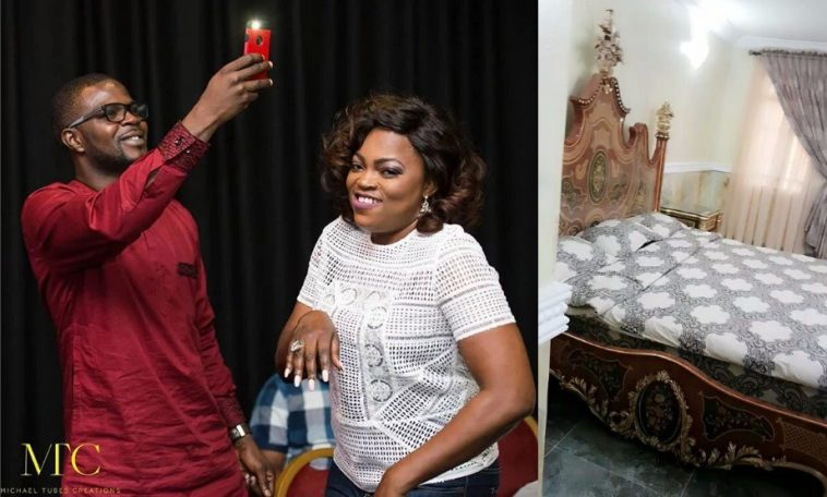 http://howng.com/wp-content/uploads/2017/01/Funke-Akindele-And-Husband-JJC-Skills-Show-Off-Bedroom-The-Most-Expensive-Furniture-And-Facilities-In-Her-New-Home-At-Amen-Estate-In-Lagos-758x456.jpeg
