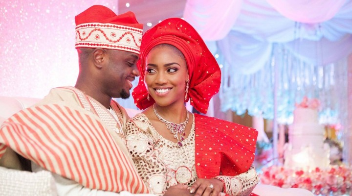 If Your Wedding Is Coming Up Soon Colour Combination For Traditional Attire An Extremely Important Topic You Right Now
