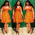 ankara to slay to work