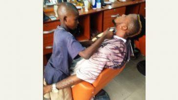 barber-olalekan