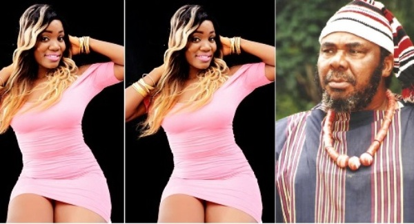 Motunrayo Adeoye: How Nollywood Yoruba Actress Died