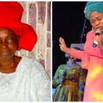 Tope-Alabi-and-mother