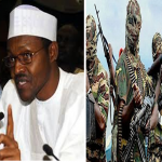 buhari and boko haram