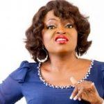 Funke-Akindele Bello