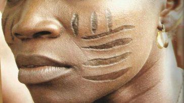 tribalmark