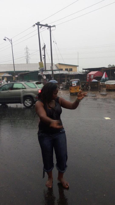 patriotic nigerian, rivers state