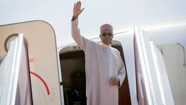 President Buhari Scheduled To Return To Nigeria On July 27th