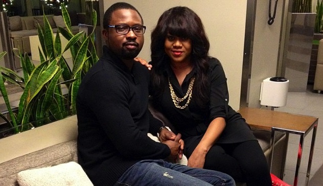 Daniel-Ademinokan-and-Stella-Damasus-2