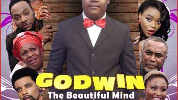 Superstory Godwin