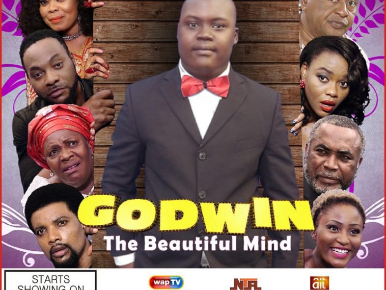 Superstory Godwin