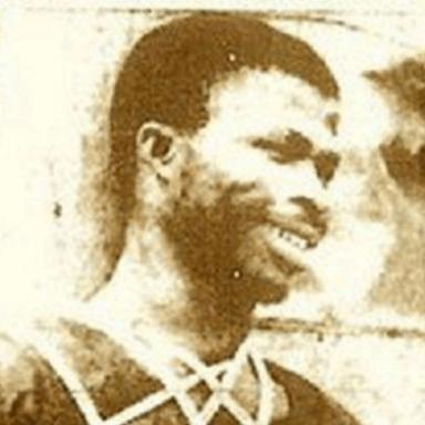 Ishola-Oyenusi