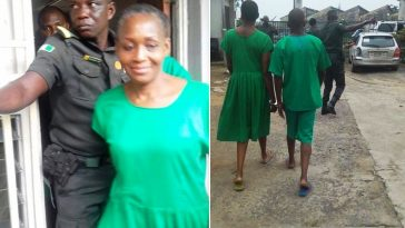 Kemi-Olunloyo-granted-bail-0