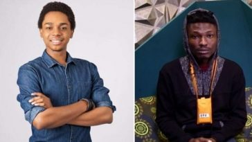 EFE and Miyonse