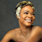 Olajumoke,bread,butter