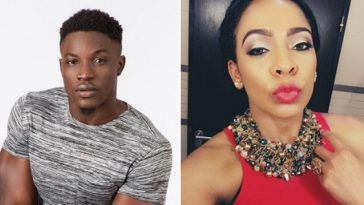 BASSEY AND TBOSS