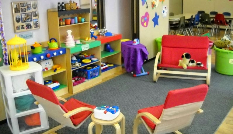 5 Steps: How To Start A Day Care Center In Nigeria