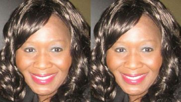 Real Reason Kemi Olunloyo's Bail Hearing Was Stalled