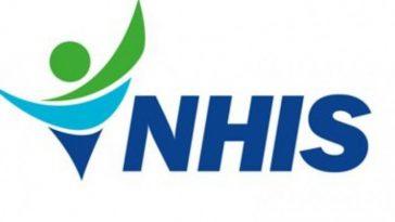nhis-new-logo