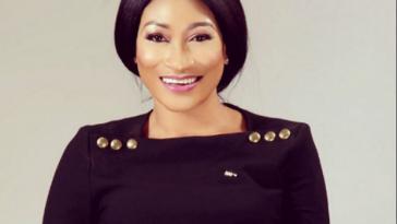 Fans Troll Actress Oge Okoye