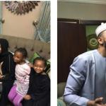 Umar Nasko, Nigeria's Youngest Governorship Candidate