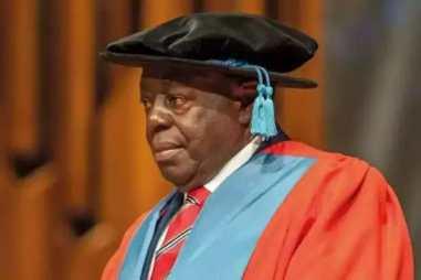 5 Richest Lawyers in Nigeria
