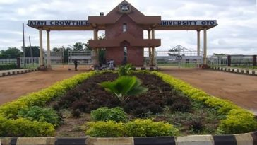 List Of Items Banned In Ajayi Crowther University, Oyo Students' Hostels