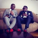 don jazzy and dr sid