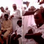 Ogun-Prophet