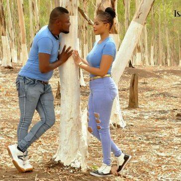 Prince-Nwafor-prewedding