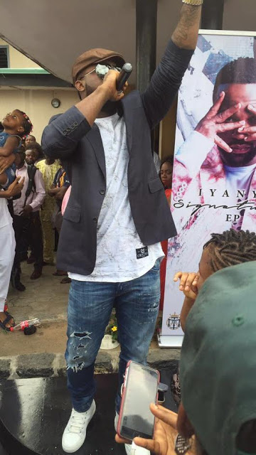 iyanya at registry