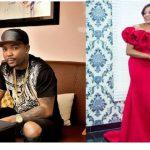 Singer Oritsefemi Reportedly Got Married Yesterday