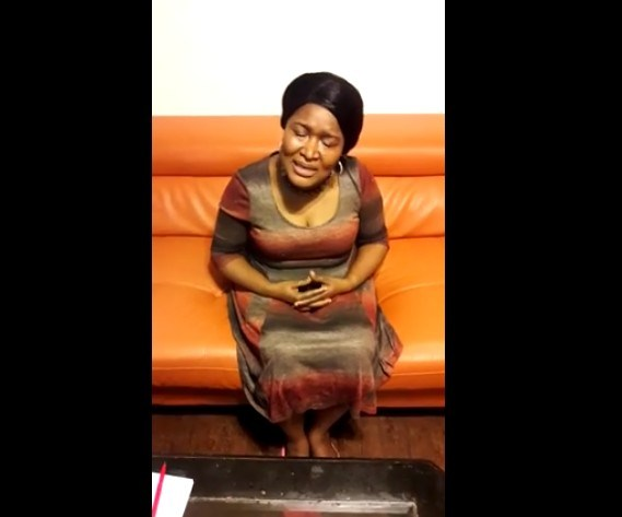 Beware Of Fake Foreign Agencies That Promise Work Abroad Video How Nigeria News