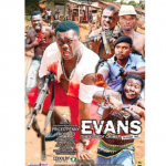New Nollywood Movie Inspired By Nigerian Kidnap Kingpin Evans