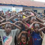 Nigeria Currently Has The Highest Number Of Out-Of-School Children In World