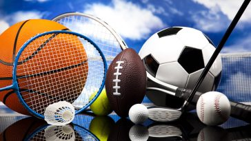 Top Sports & Leisure Activities in Nigeria