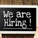 Urgent Job Positions At A Reputable Organization In Ibadan