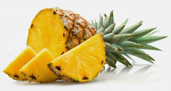 How to start pineapple farming