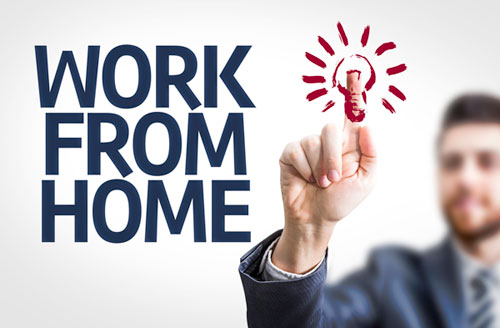 20 Profitable Home Based Low Cost Business Ideas!! | How