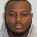 TmoneyAdu-Jailed In The U.K For Laundering Nearly £1Million