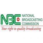 Zonal director of (NBC), Matthew Okoduwa