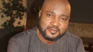 Obi Madubogwu