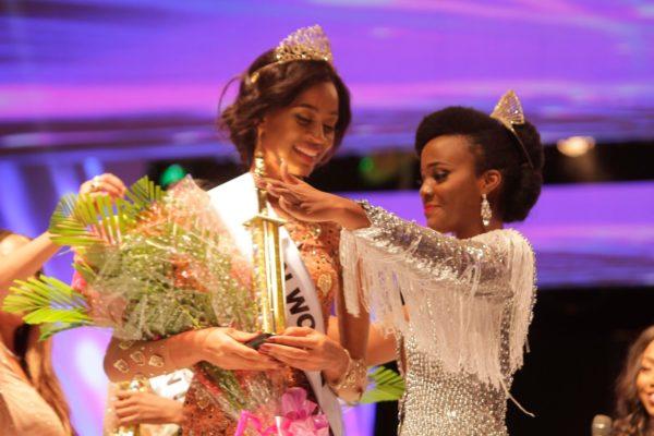 Most Beautiful Girl In Nigeria 2017